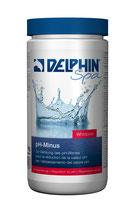 Delphin Ph minus 1.5kg