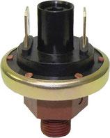 Druck Sensor (Flow Switch)