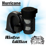 Hurricane-Winter Edition