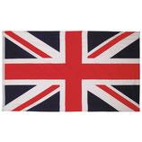 Grossbritannien Fahne
