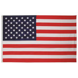 USA Fahne