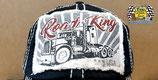 Road King - Black