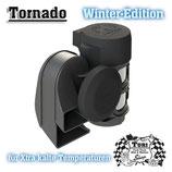 """Tornado-""""Winter Edition"""""""
