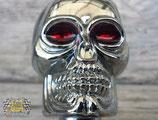 """Lenkradknauf """"Skull"""""""