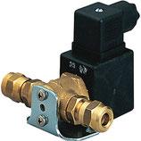 Elektro Ventil 8mm