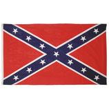 Südstaaten Fahne