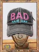 BAD Hair Day 2