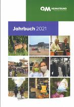 Jahrbuch für das Oldenburger Münsterland 2021