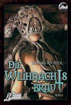 """SUBSKRIPTIONSPHASE """"Die Weihnachtsbraut"""" von Barbara Büchner"""