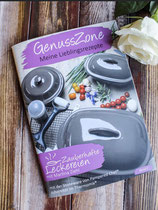 GenussZone Band 2
