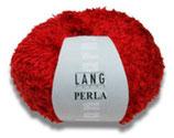 Perla Luxe