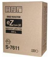 Master S-7611