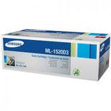 TONER ML-1520D3