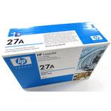 Toner C4127A