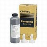 Toner per Panasonic KX MA450