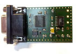 IBUS to REAL RS232-Interface