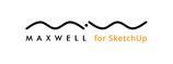 Maxwell for SketchUp V5