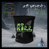 Snood NO KILL