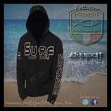 Sweat SURFCASTING