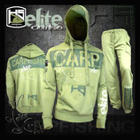 Combo CARPFISHING ELITE