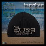Beanie SURFCASTING
