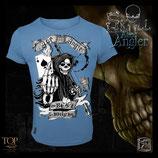 T-Shirt ACE ANGLER