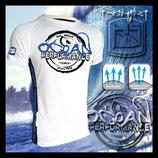 T-Shirt OCEAN PERF. mc
