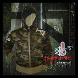 Jacket THERMIC NEOPRENE