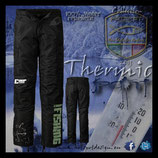 Thermic pant CARPFISHING ECO