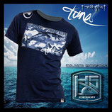 T-Shirt TUNA FEVER