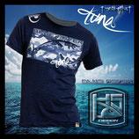 T-Shirt TUNA FEVER