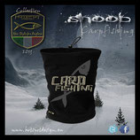 Snood CARPFISHING