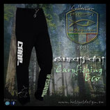 Jog Pant CARPFISHING ECO