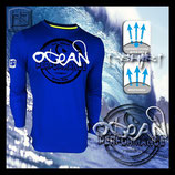 T-Shirt OCEAN PERF. ml