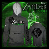 Sweat ZANDER OBSESSION