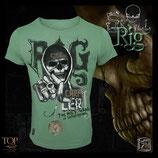 T-Shirt RIG