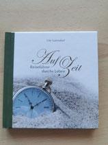 """Buch """"Reiseführer durchs Leben"""""""