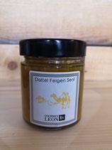 Gourmet LEON Dattel Feigen Senf