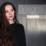 Empathie (Debütalbum)