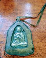 Buddha da appendere