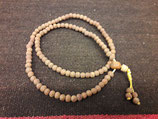 Mala rosario tibetano buddista
