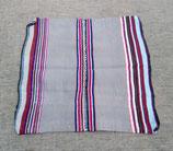 Manta tessuto per altare