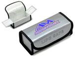 AM199502 - Lipo Safe Bag (185 x 75 x 60mm)