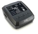 SK-100134 - SKY RC Nano Charger
