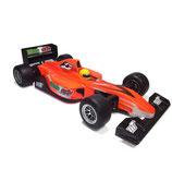 Montech F1 (F13)