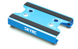 SK-600069-09 - Supporto 1:10 / 1:12 SkyRc - Blu