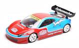 "SCHUMACHER - ""G902"" Carrozzeria GT Type F"