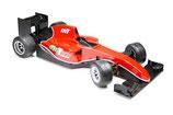 Montech F1 (F15)