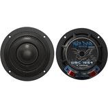 """MAX44-050457 - Lautsprecherset vorne Bj. 2014+    6,5""""  2x200 Watt"""