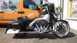 MAX-BH-450 Bikeheber für Chopper/Tourer bis 450kg!